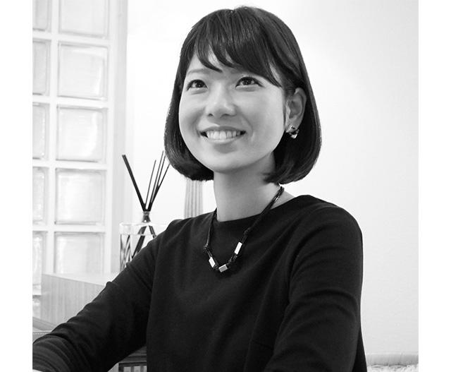 Mamami Yamakawa